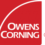 http___newsroom.owenscorning.com_sites_owenscorning.newshq.businesswire.com_files_image_image_OC_logo_RGB-300x264