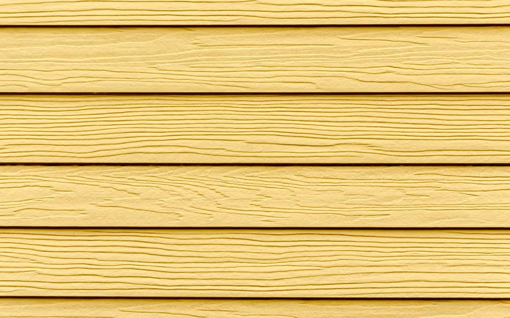Life Expectancy of Siding
