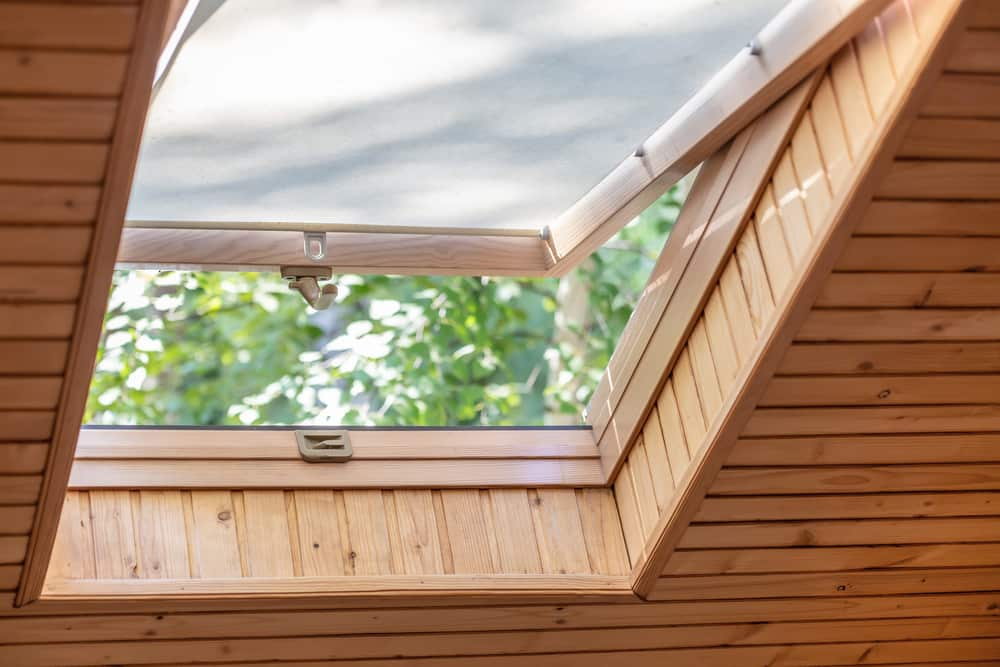 Skylight-roofing-services